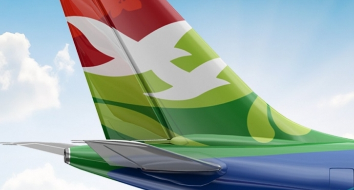 Air Seychelles selects Bird Travels as GSA in India | Aviation