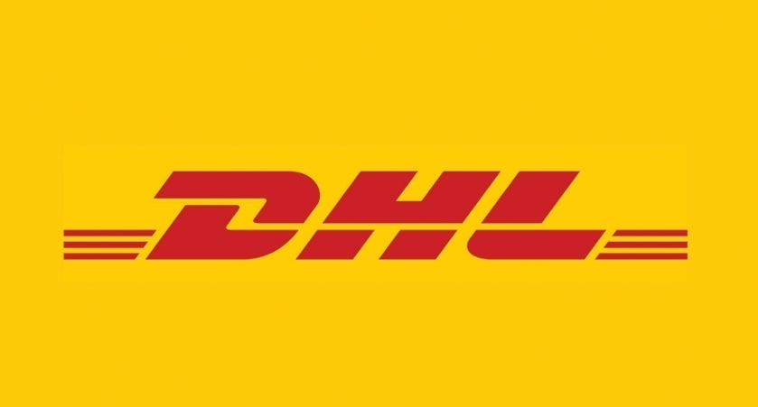 DHL Global Forwarding decarbonises all LCL shipments globally | Logistics