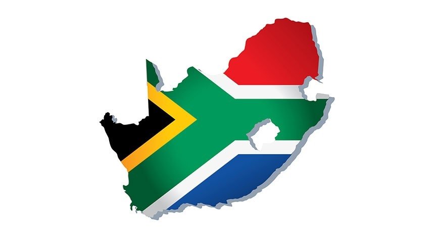 Sa Signs African Free Trade Area Agreement With Au For Inter