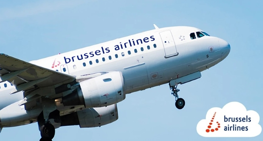 This winter, Brussels Airlines aims to expand its presence in Africa   Aviation