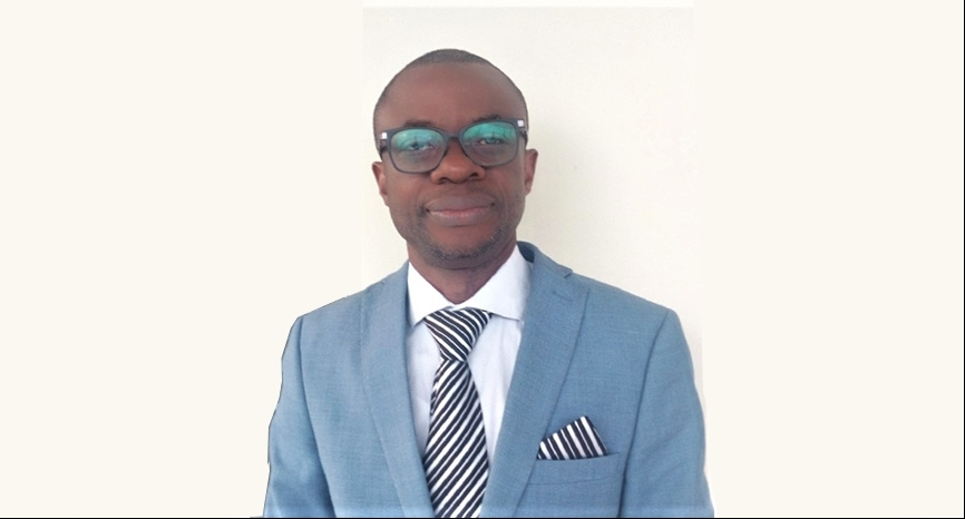 Drones boost healthcare supply chains: Freddy Nkosi, VillageReach