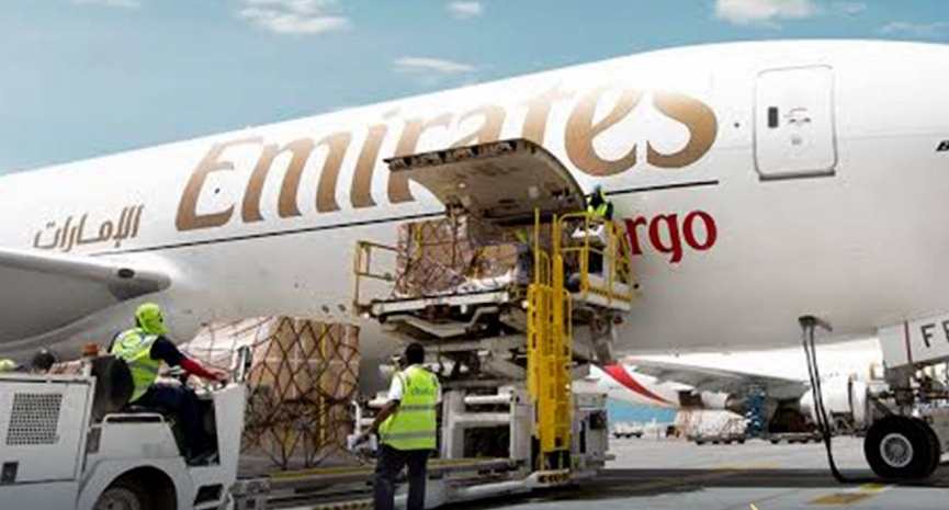 Emirates SkyCargo deploys additional flights from Nairobi to support horticulture industry | Aviation