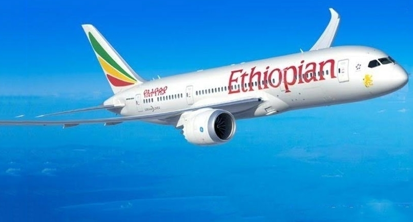 Ethiopian Airlines to fly Manchester service from Oct 25 | Aviation