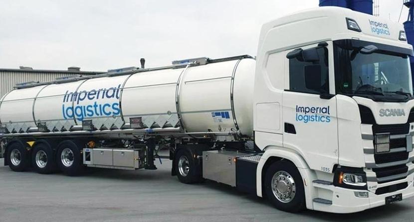Nestlé Middle East shifts to new logistics hub | Logistics