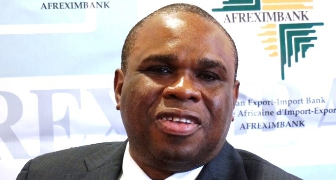 Afreximbank inks pact with Russia companies for railway
