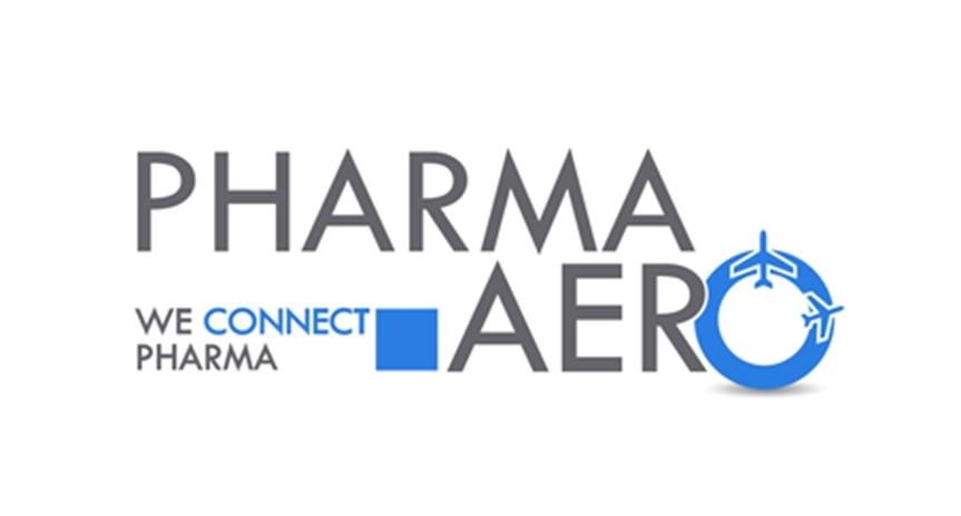 Pharma.Aero announces Guarulhos Airport, dnata, Ivemar as new full members | Aviation